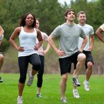 fitness-class-training-dallas