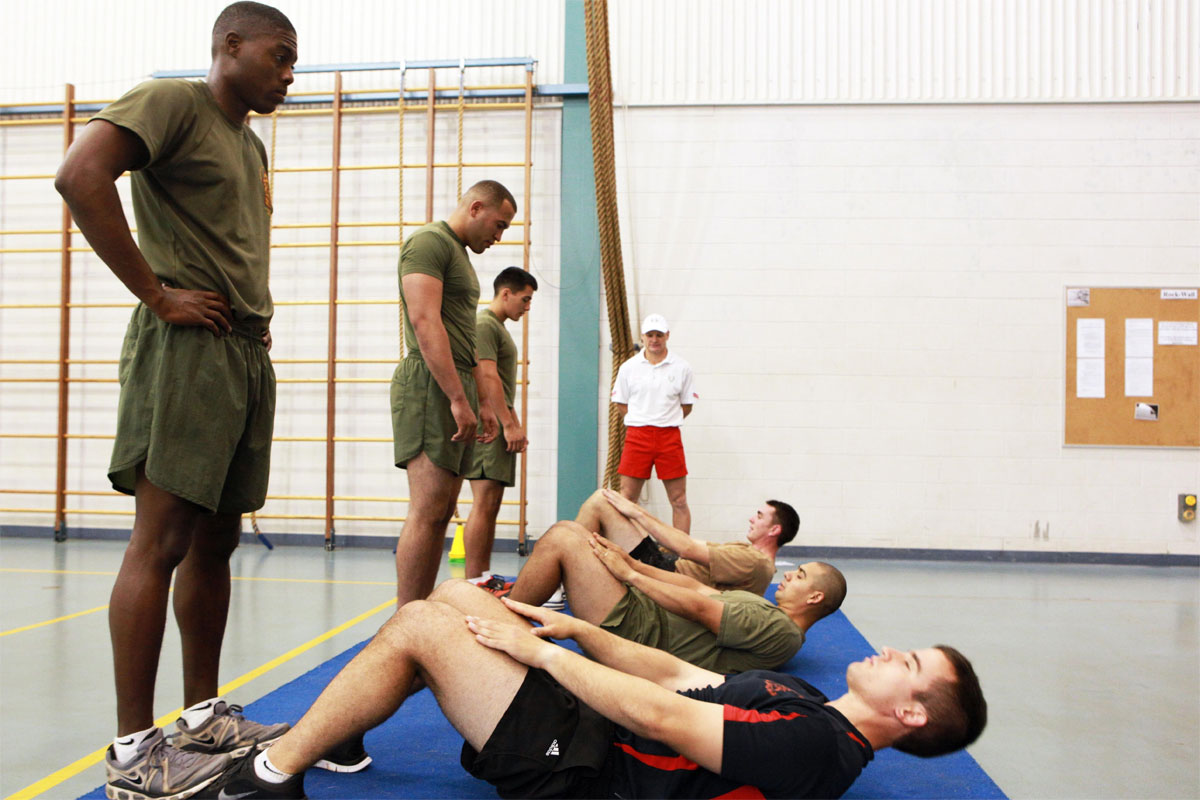 usmc-physical-fitness-test-image